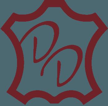 Quel Pellaio di Diego - Lavorazioni in pelle