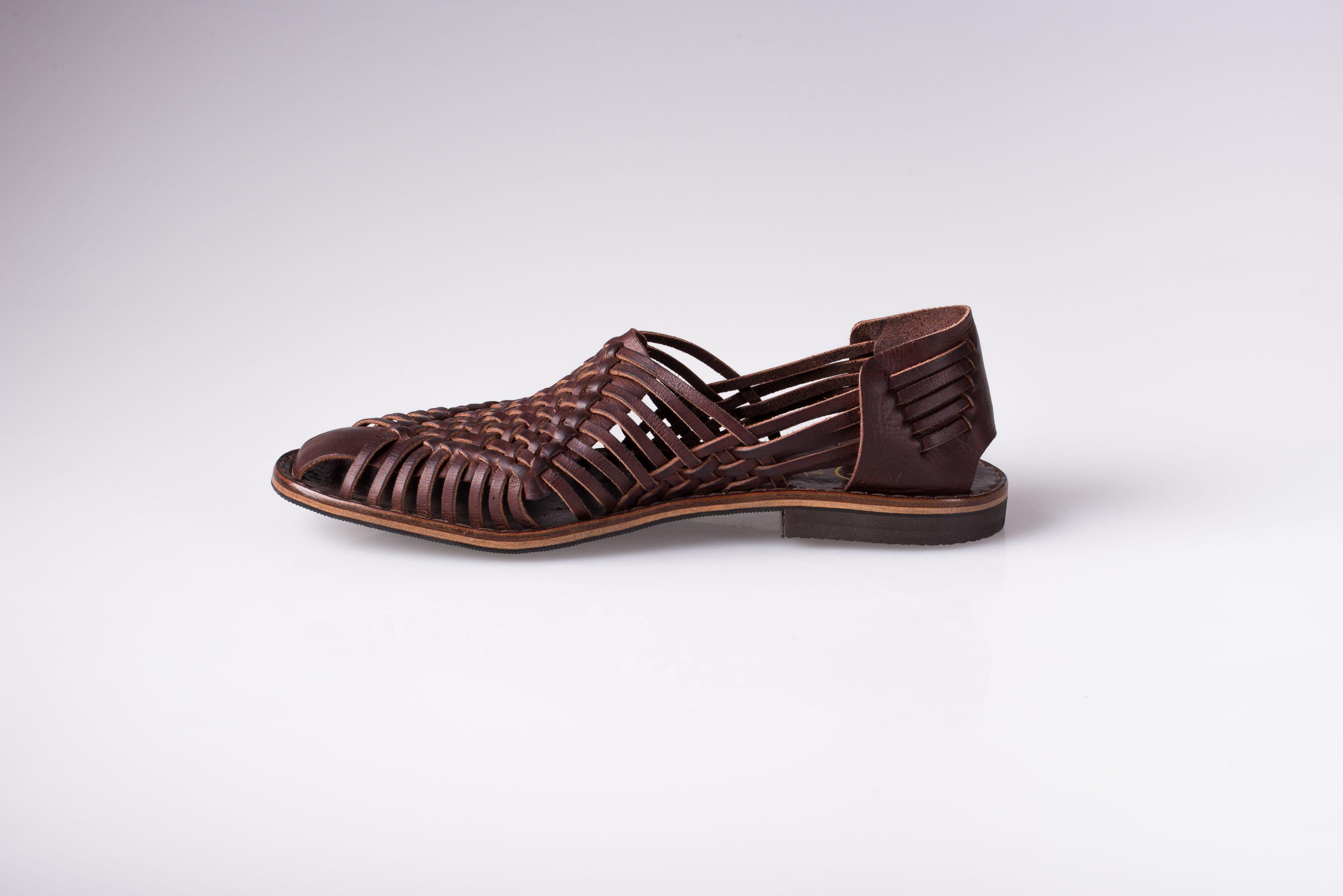 Sandalo Sandali Uomo Intrecciato Sandalo Intrecciato 4RLAjq53